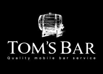 Toms-Bar-Logo-in-Black-350x250