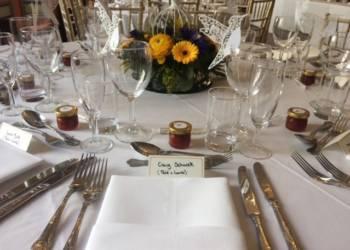 Table-setting-wedding-350x250
